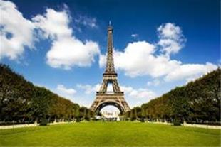 تور اروپا | فرانسه | ایتالیا | اسپانیا | تابستان96