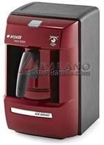قهوه ترک ساز اتوماتیک آرچلیک Arcelik مدل K 3200