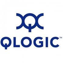 فروش محصولات Qlogic SANbox HBA