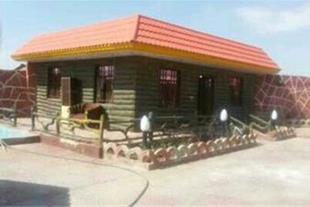 فروش باغ ویلای 1000 متری در شهریار کد:b.03