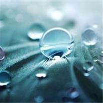 ضد آب سازی با فناوری نانو زایکوسیل(امیری)