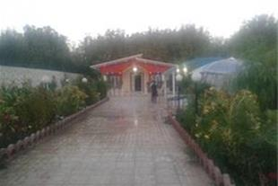 فروش باغ ویلای 1000 متری در شهریار کد:b.010