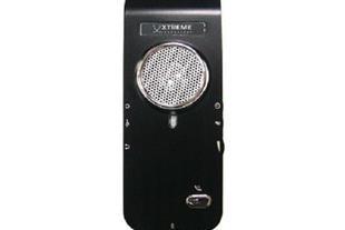 بلوتوث کارکیت X TREMM400