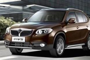 فروش اقساطی خودروهای گروه سایپا در نمایندگی سایپا