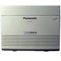 دستگاه سانترال مدل KX-TES824