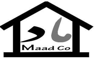 فروش و نصب محصولات کناف - بازسازی و طراحی داخلی