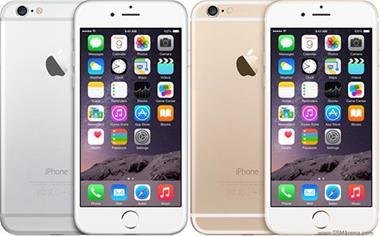 فروش عمده گوشی موبایل ، لیست قیمت عمده گوشی موبایل - 1