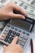 خدمات حسابرسی و مالیاتی در زاهدان