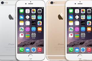 فروش عمده گوشی موبایل ، لیست قیمت عمده گوشی موبایل