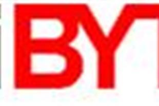 فروشگاه بزرگ اینترنتی دیجی بایت