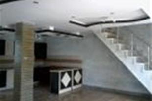 ویلا ۱۳۰ متری بر اتوبان منطقه آزاد انزلی