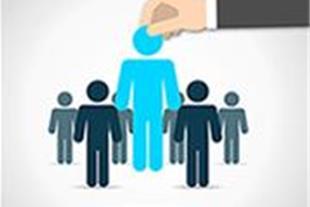 قابل توجه متقاضیان استخدام در استان قزوین