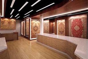 آموزش حرفه ای طراحی نمای ساختمان در تری دی مکس 3d