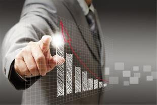 گزارش  حسابرسی  جهت بانک، دارائی، مناقصه و مهاجرت.
