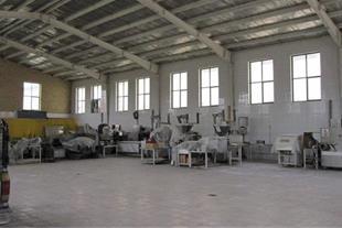 شهرک صنعتی صفادشت فروش سوله استاندارد  کد411