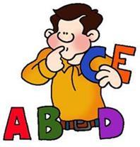 آموزشگاه زبان انگلیسی بهروش ویژه کودکان و نوجوانان