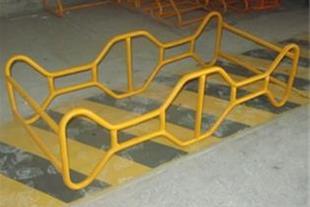 فروش پالت فلزی مخصوص بشکه