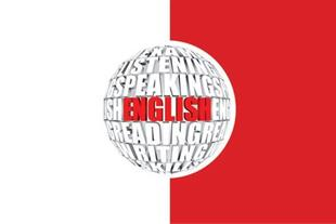 مرکز تخصصی آموزش زبان های خارجی فرداد
