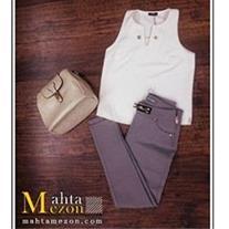 مهتا مزون وارد کننده جدیدترین لباس های شب