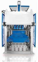 مشخصات فنی پی سینگ مدل (ایلقار – 3) (تک پاکته)
