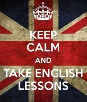آموزش زبان انگلیسی از مقدماتی تا پیشرفته