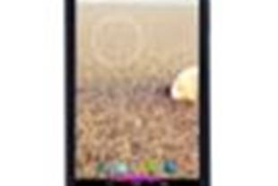 فروش انواع گوشی موبایل و تبلت ارزان www.onel.ir