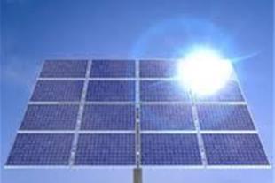 نصب آبگرمکن خورشیدی درقزوین
