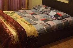 اجاره و رزرو  آپارتمان مبله معالی آباد شیراز