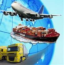 صادرات تخصصی محصولات شما باشرایط عالی