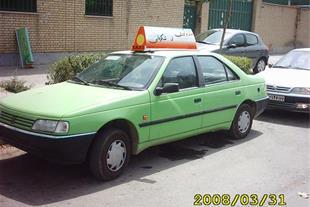تبلیغات تاکسی،تابلو تاکسی،تبلیغ تاکسی،تاکسی تبلیغ