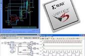 تدریس خصوصی VHDL و FPGA تهران  قزوین