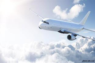 بلیط هواپیما ( داخلی خارجی ) قطار . تورهای مسافرتی - 1