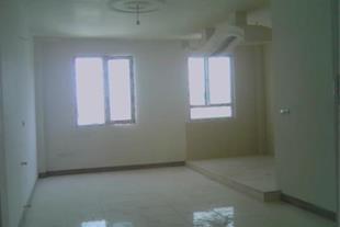 آپارتمان نوساز فوری فروشی زیر قیمت منطقه