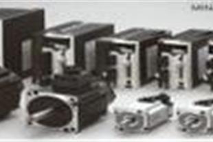 فروش سرو موتورهای پاناسونیک - Panasonic