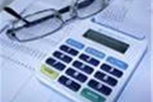 انجام کلیه امور مربوط به حسابداری