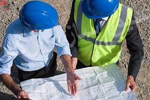 طراحی محاسبه و اجرای نقشه نظام مهندسی در تبریز - 1