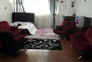 اجاره آپارتمان مبله در تهران و سوئیت در فرمانیه