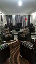 اجاره آپارتمان مبله در تهران منطقه قیطریه