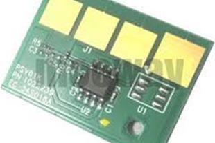 چیپ لکسمارک lexmark e260 chip