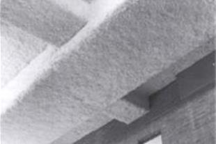 ضد حریق پایه گچی(Max Pro-Type300)