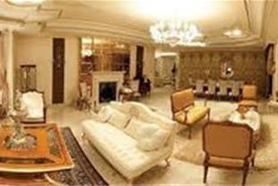 اجاره آپارتمان مبله در تهران - غرب تهران