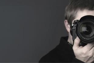 آموزش عکاسی در محل شما