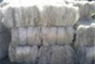 خریدار ضایعات در شهرشتان رزن