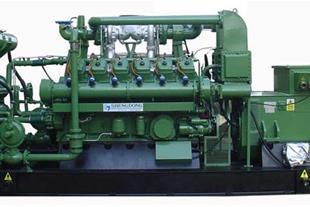 شرکت صدرا انرژی پارسیان - 1