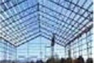 کارخه استیل استراکچر و سازه های فلزی کد : 548