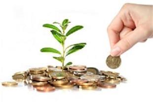 • فروش کارخانه فعال با درآمد خالص تثبیت شده ماهانه