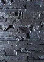 سنگ های دکوراتیو گروه صنعتی توس اسمارت استون