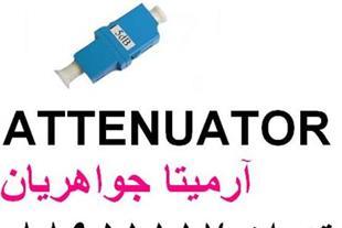 فروش  انواع آدابتور فیبر نوری (Bare Fiber Adapter