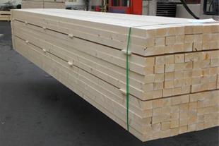 فروش چوب روسی ، کلی و جزیی