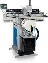 فروش دستگاه چاپ اتومات